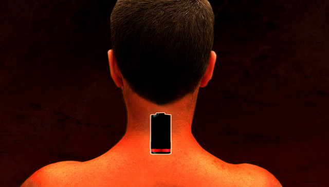 how-your-smartphone-is-affecting-your-mind-and-body-science-energy-drain
