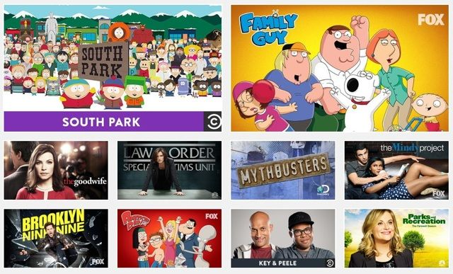The Ultimate Guide to Watching Online TV with Private Internet Access hulu 2