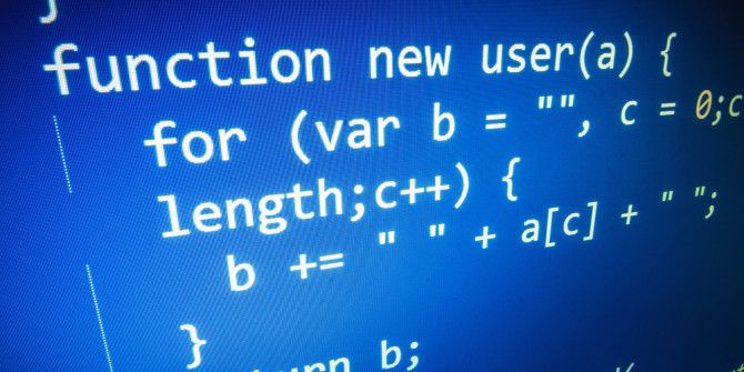 What is JavaScript, And Can the Internet Exist Without It?