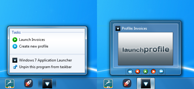 launch-multiple-windows-programs-in-one-click-7apl