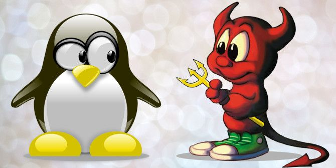 Linux vs. BSD: Which Should Yo...