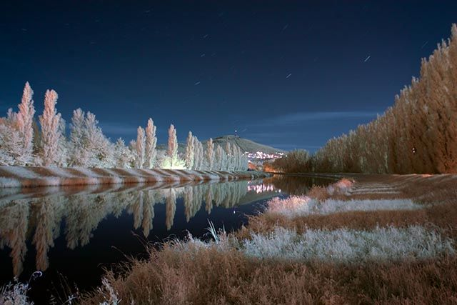 low-light-photography-infrared-camera