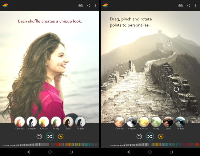 make-your-own-custom-instagram-filters-shift-android-ios-2