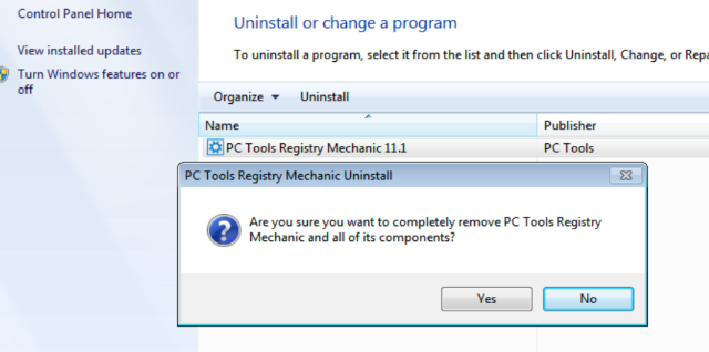 muo-security-regmech-uninstall