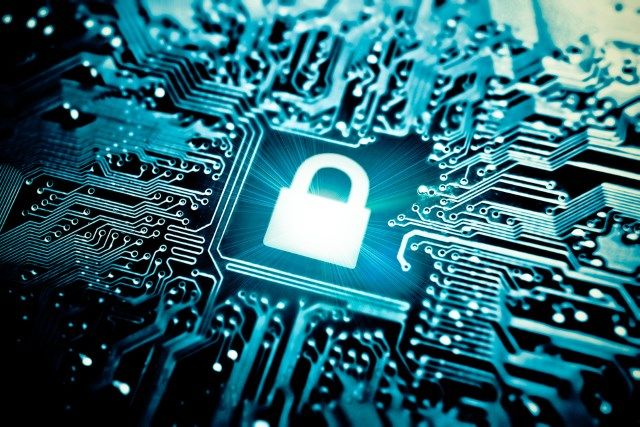 muo-security-uk-encryption-board