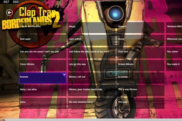 muo-w8-soundboards-borderlands