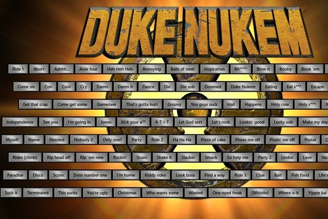 muo-w8-soundboards-duke