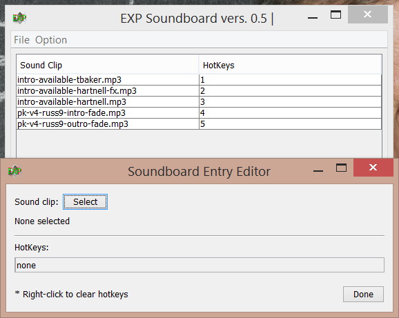 muo-w8-soundboards-exp