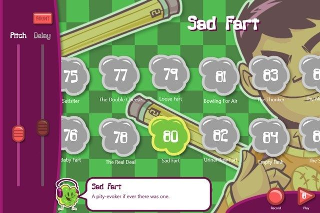 muo-w8-soundboards-fart