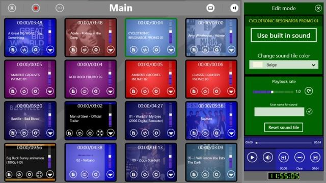 muo-w8-soundboards-media