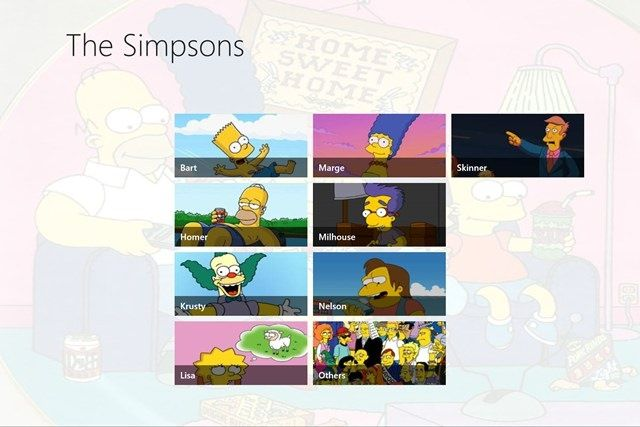 muo-w8-soundboards-simpsons