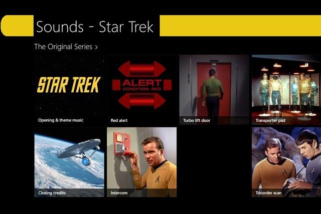 muo-w8-soundboards-startrek