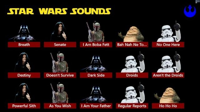 muo-w8-soundboards-sw