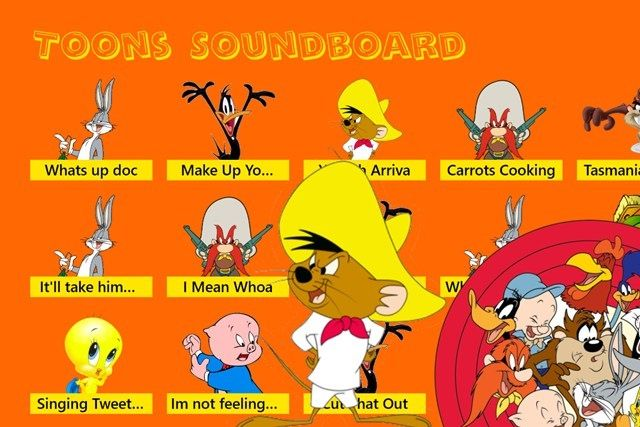 muo-w8-soundboards-toons