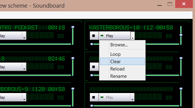 muo-w8-soundboards-zhorn
