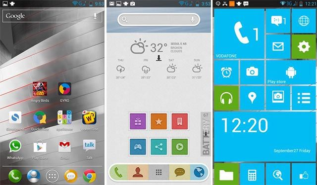 no-root-android-tweaks-home-screen