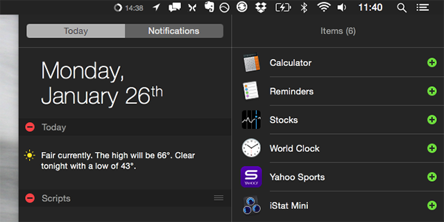notification-center-off