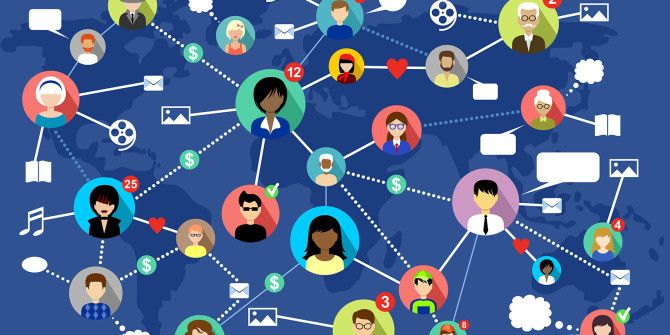 The Right Way To Grow A New Online Community: 3 Examples
