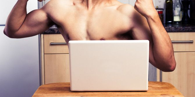 Online Dating Tips: 5 Guys to Avoid Like the Plague