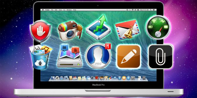 Get 10 Great Mac Apps to Supercharge Your Productivity For Only $10!