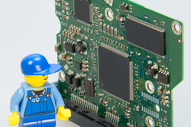 quad-core-octa-core-android-processors-explained-lego-cpu