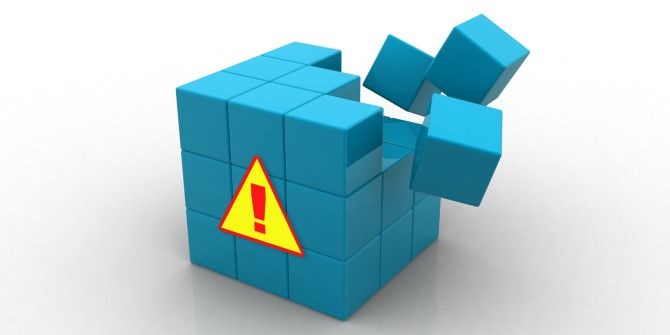 How to Fix Windows Registry Errors & When Not to Bother