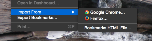 safari-import-bookmarks