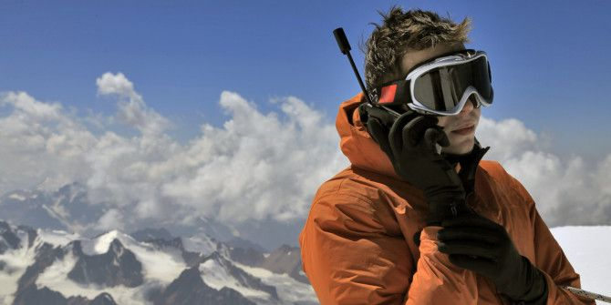 How Do Satellite Phones Work and Where Can You Buy One?