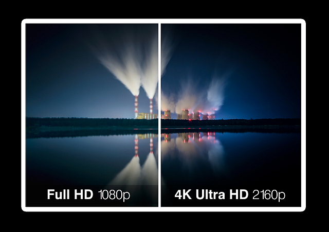 should-you-buy-a-4k-tv-1080p
