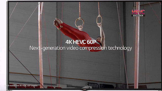 should-you-buy-a-4k-tv-hevc