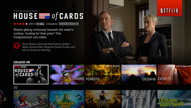 should-you-buy-a-4k-tv-streaming-netflix