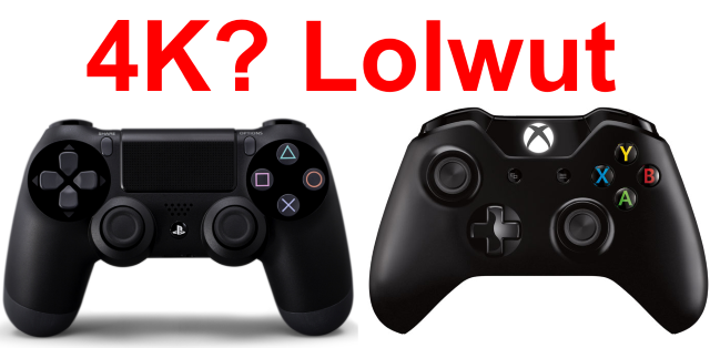 should-you-buy-a-4k-tv-video-game-consoles