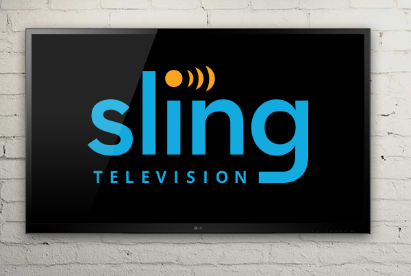 TV Channels Are Dead: Why Sling Isn't The Future Of Sports TV sling tv