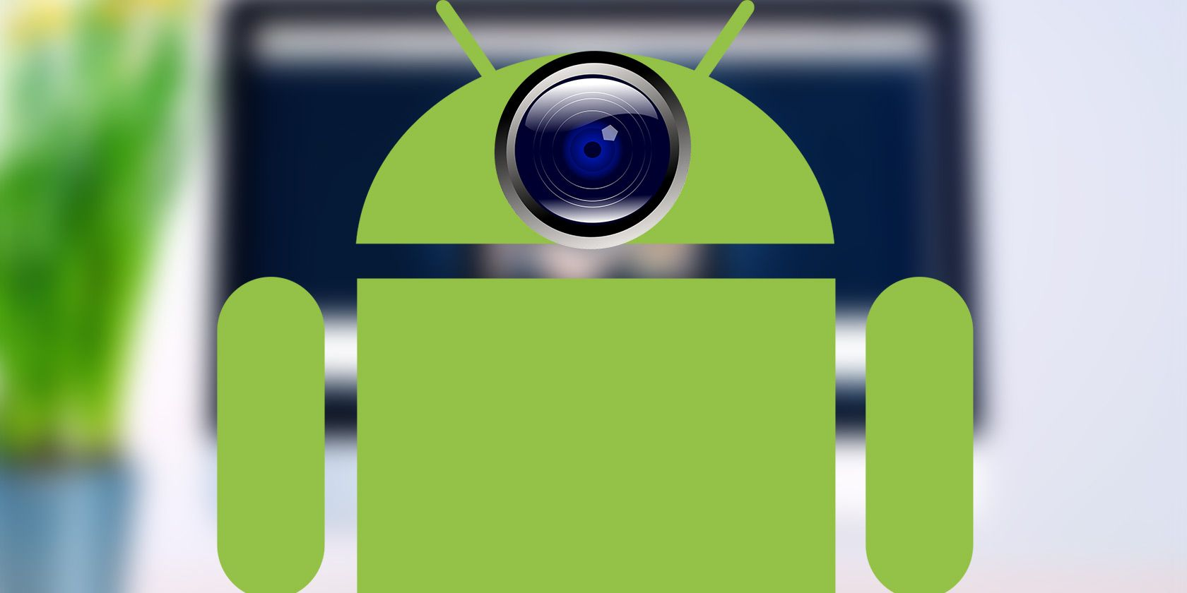 smartphone-webcam