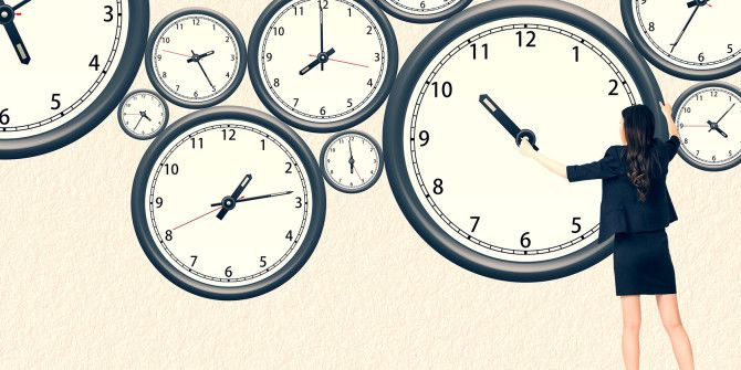 How To Create The Last Perfect Time Management System YouLl Ever Use