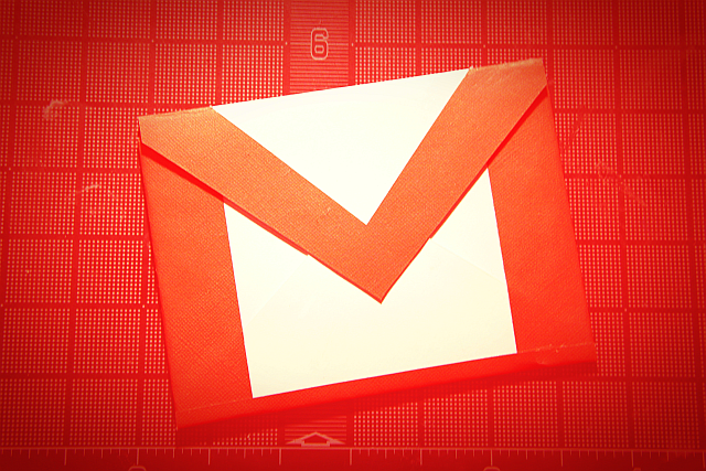 tips-tricks-to-deal-with-email-overload-inbox-zero-gmail