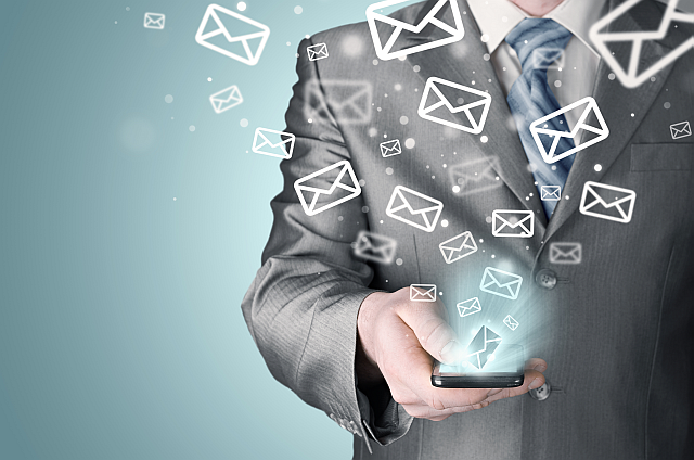 tips-tricks-to-deal-with-email-overload-inbox-zero-phone
