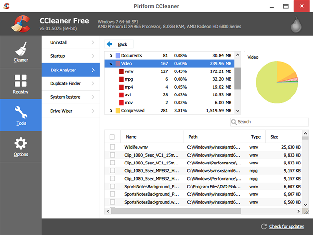 visualize-disk-space-ccleaner