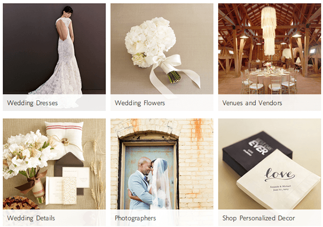 wedding-planning-websites-theknot