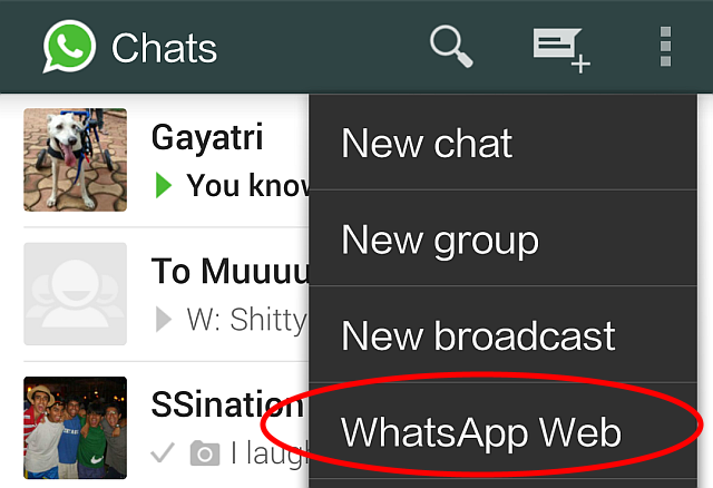 whatsapp-web-chrome-android-menu
