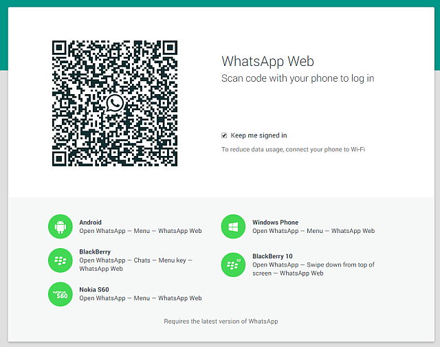 whatsapp-web-chrome-client-android-sign-in-page