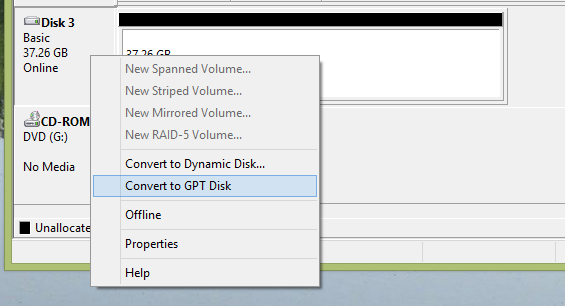 windows-convert-to-gpt