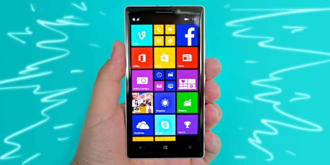 Got A New Windows Phone? Get Up To Speed With These Tutorials