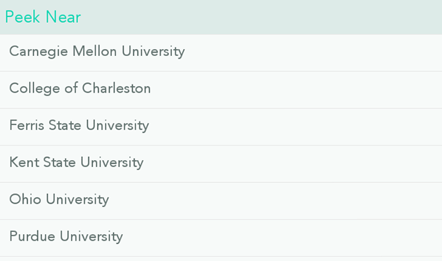 10 Things You Need to Know About Yik Yak yik yak peak