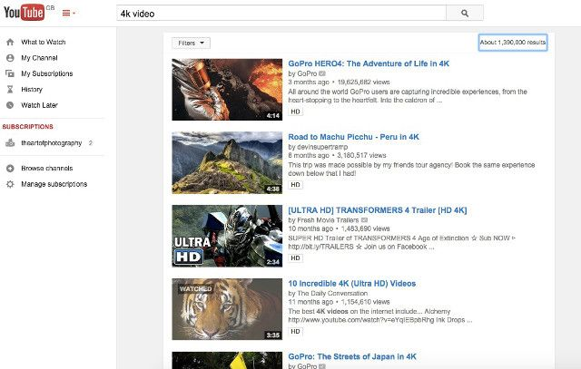 youtube-search-4k-video