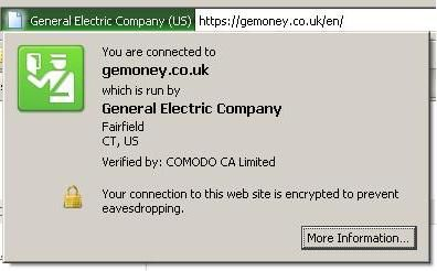 Firefox_3x_rc1_Extended_Validation_SSL_address_bar_and_certificate_detail