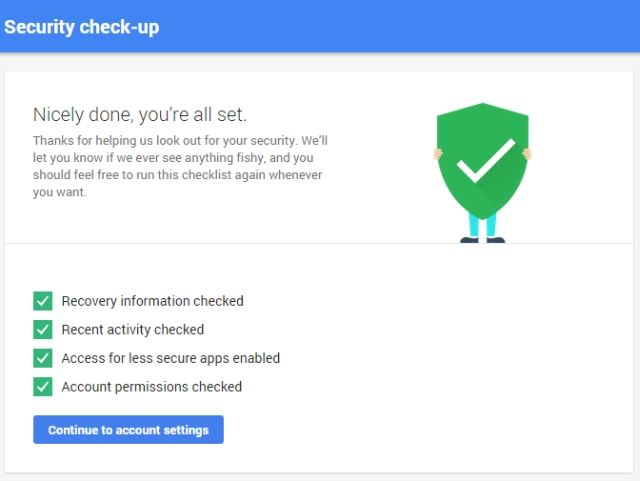 Get-free-cloud-storage-Onedrive-google-drive-dropbox-security-checkup
