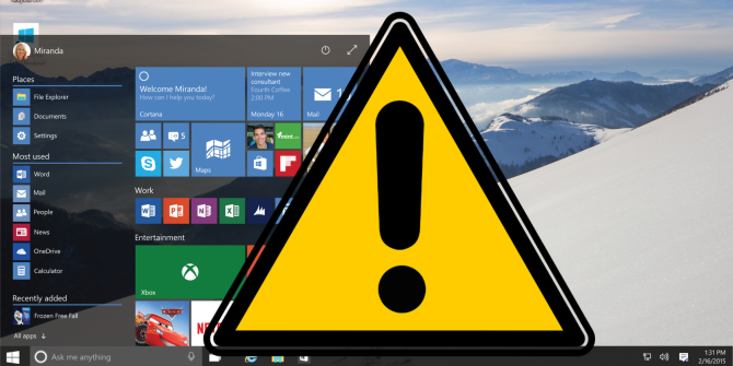 How to Safely Activate Windows 10 and Avoid Scams and Malware