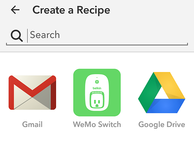 IFTTT-do-button-do-note-do-camera-all-about-recipes