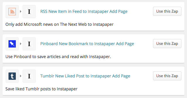 Become an Instapaper Power User With These 6 Cool Features Screen Shot 2015 02 17 at 22